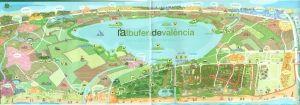 albufera-de-valencia_Map